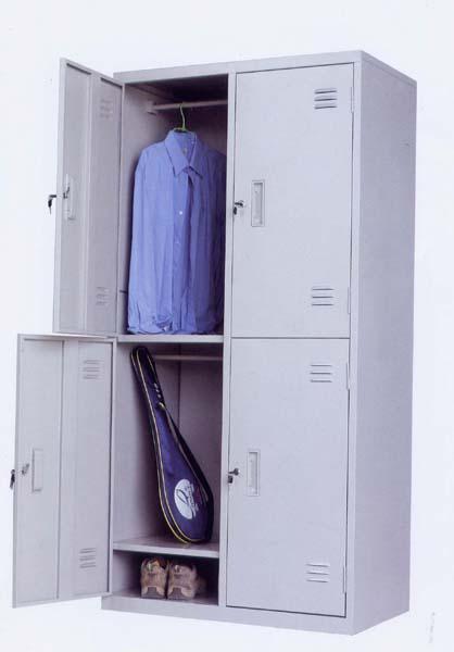 Шкаф в школу