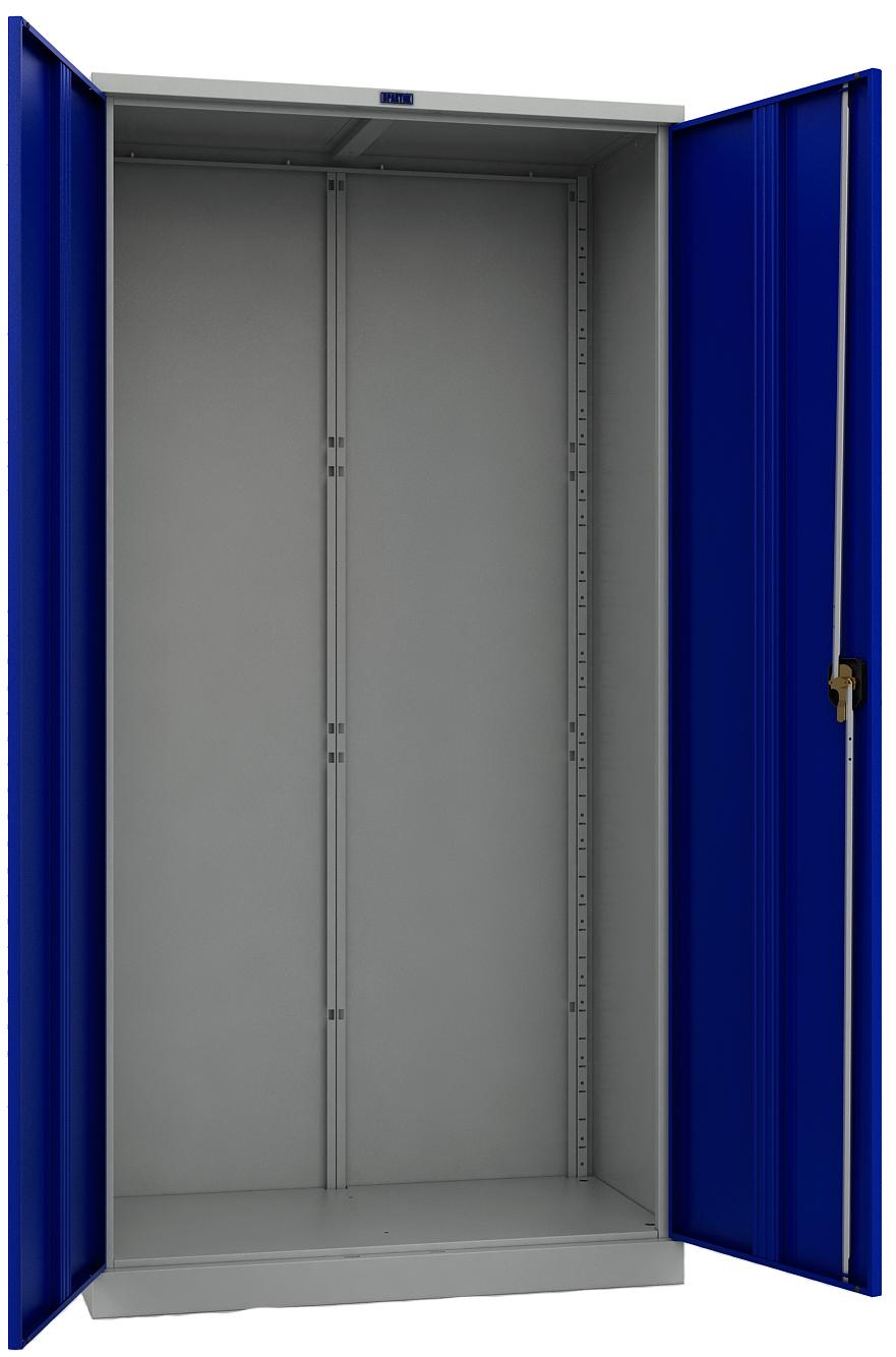 Шкафы инструментальные высокие