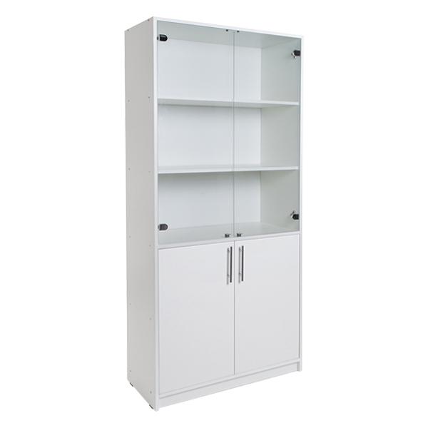 Шкафы-лаборатории