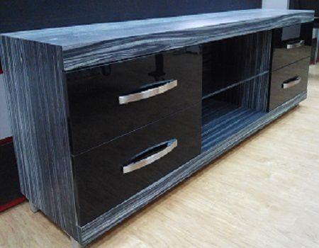 Современные материалы для изготовления мебели