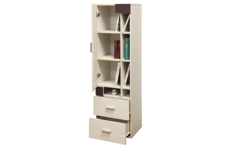Специализированный шкаф