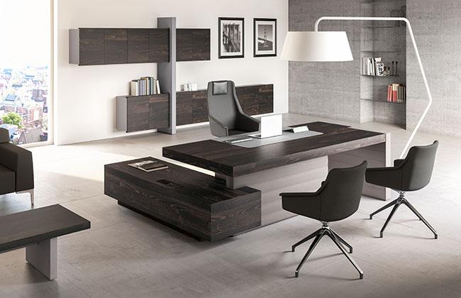 Стиль мебели минимализм