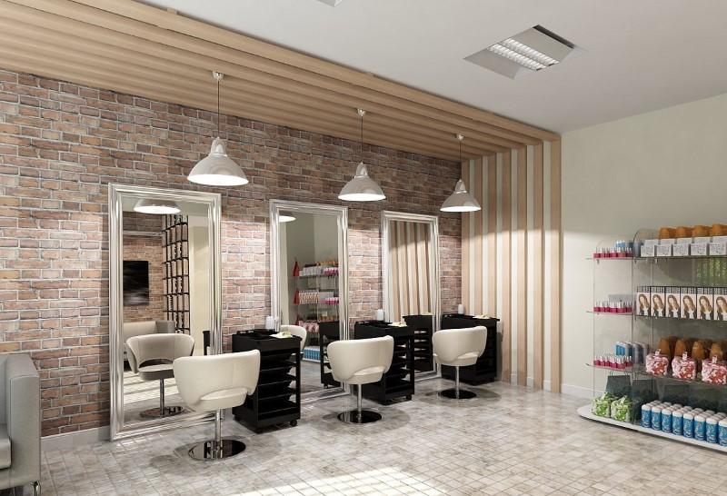Стильная мебель для обустройства комнаты для бизнеса