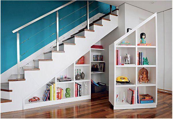 Стильный шкаф у вас дома