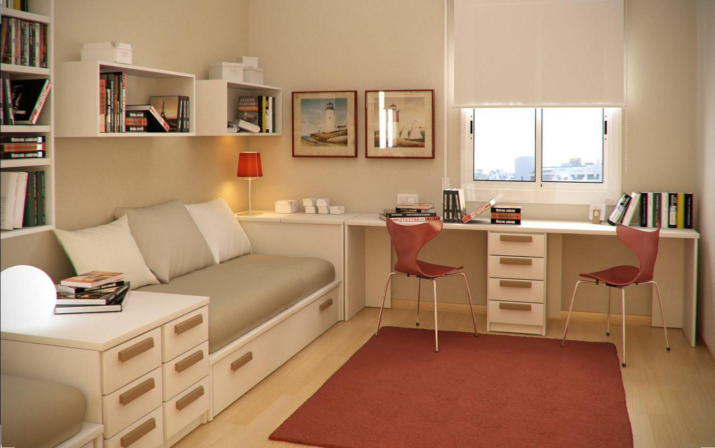 Стол и диван в комнату