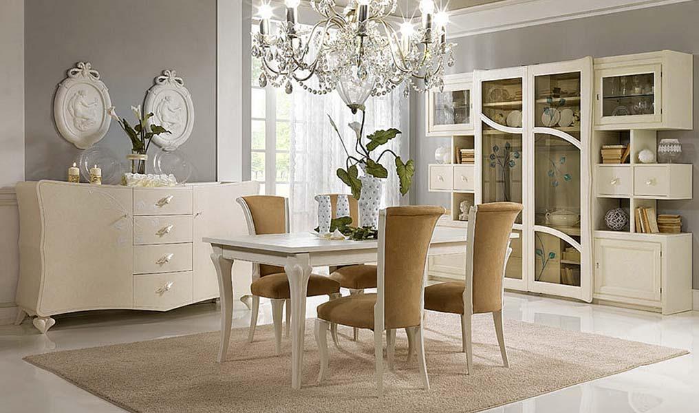 Столы и стулья для рабочей зоны