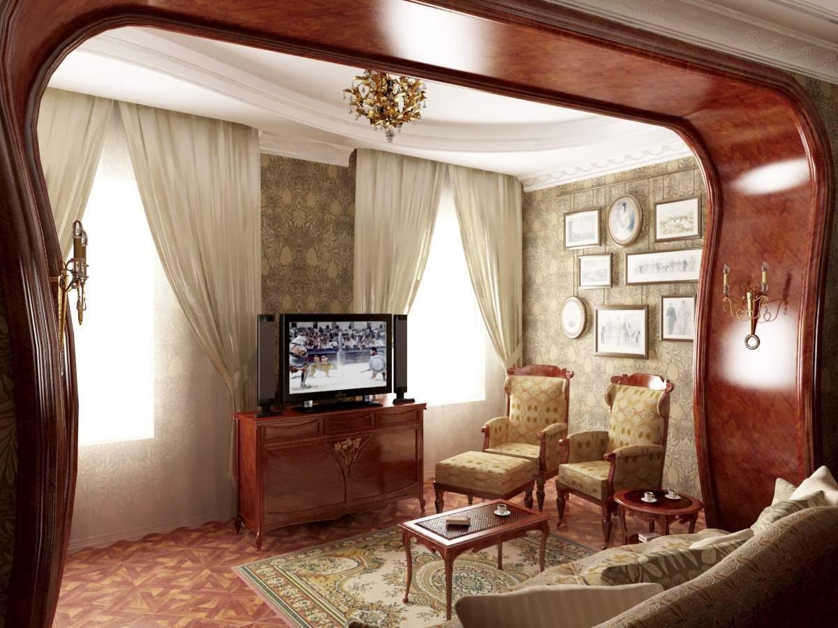 Стулья для дизайна дома
