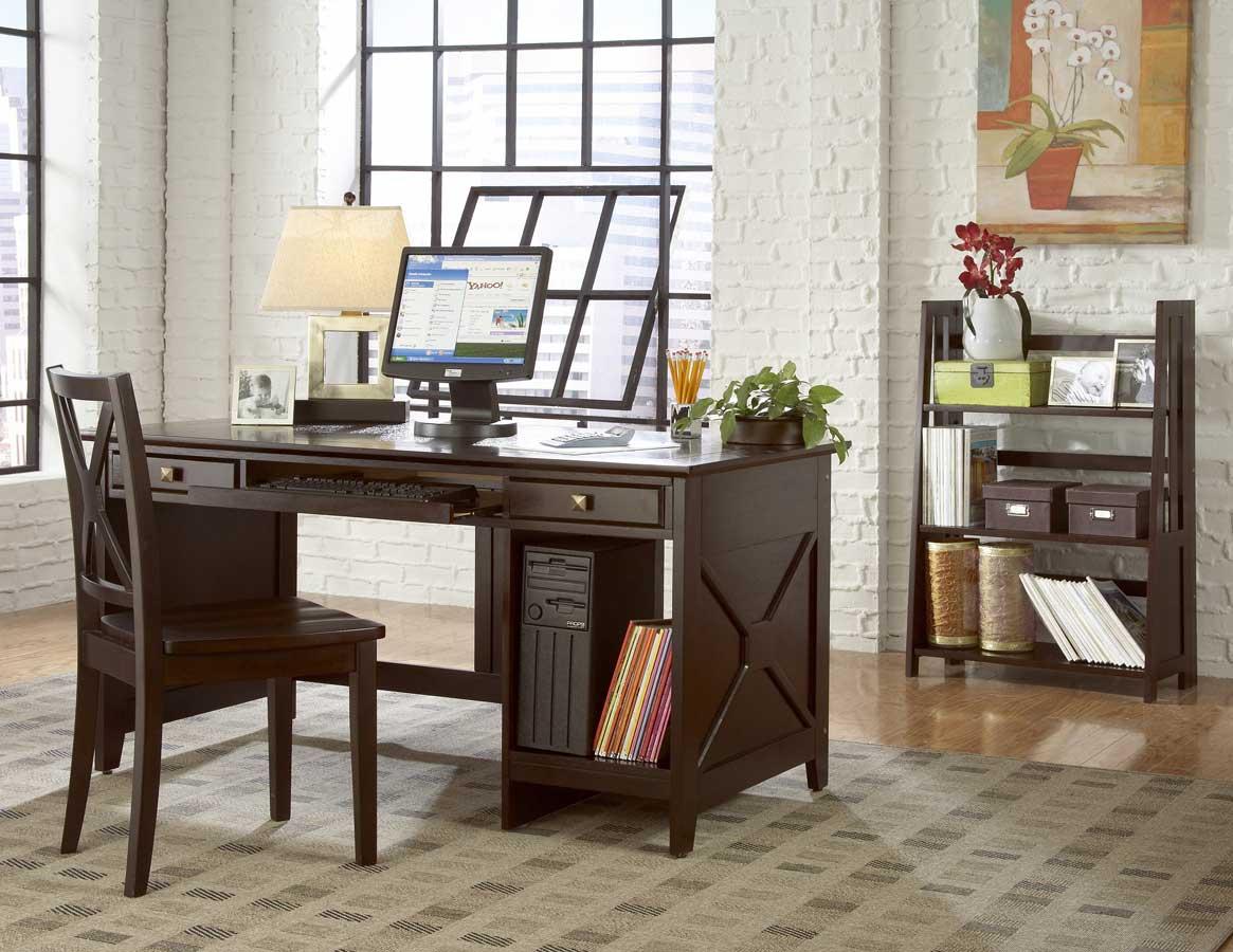 Стулья для кабинета