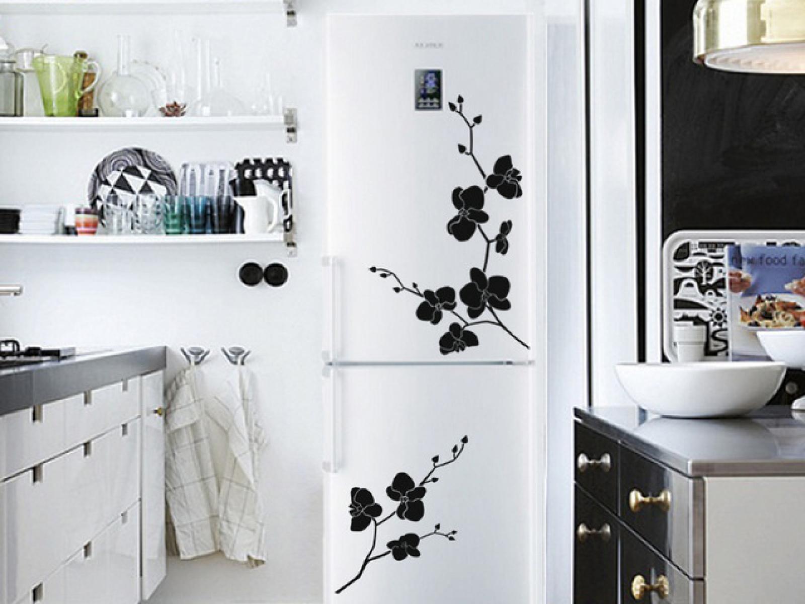 Трафареты для создания декоративной мебели