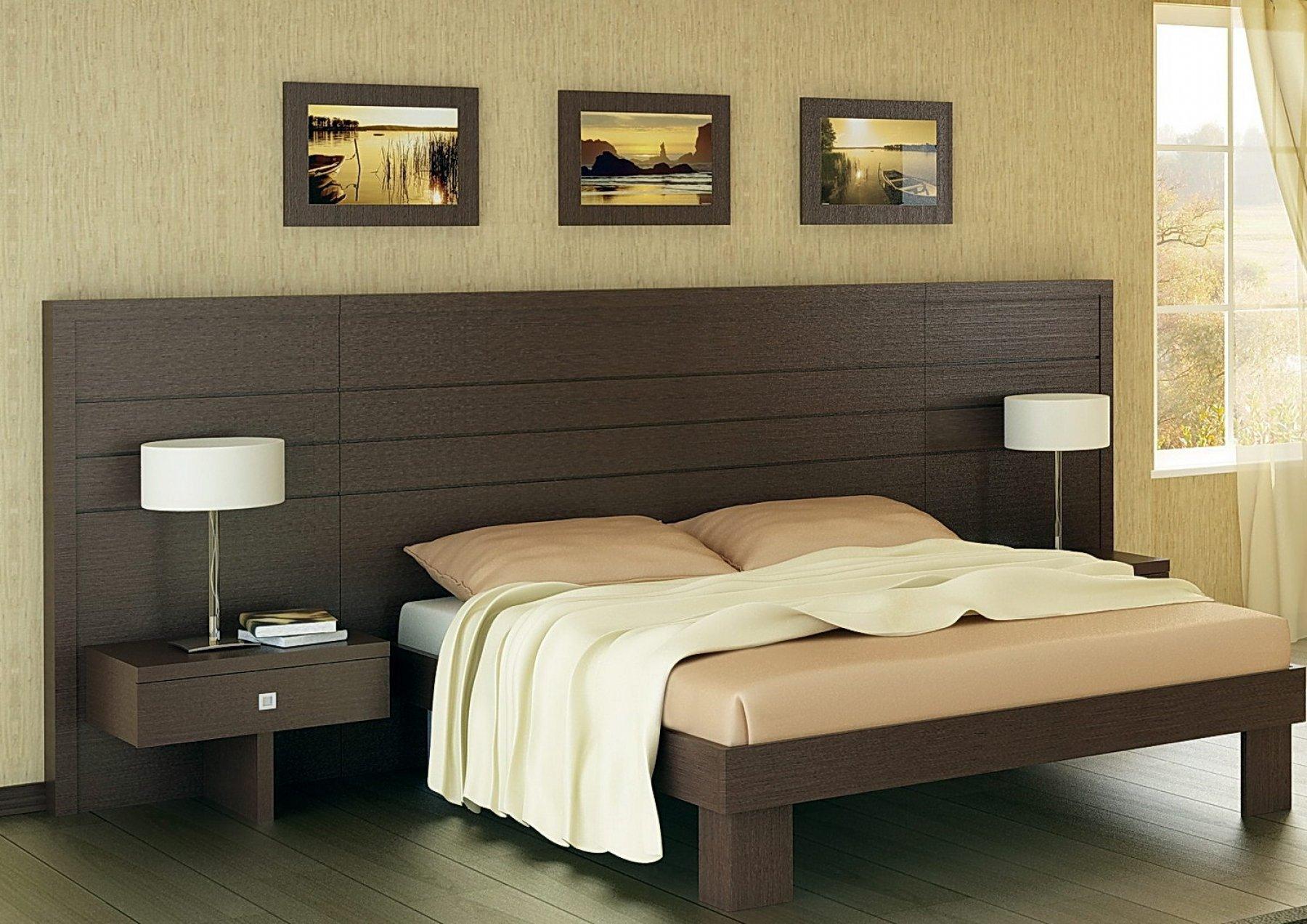 Удобная мягкая мебель для сна