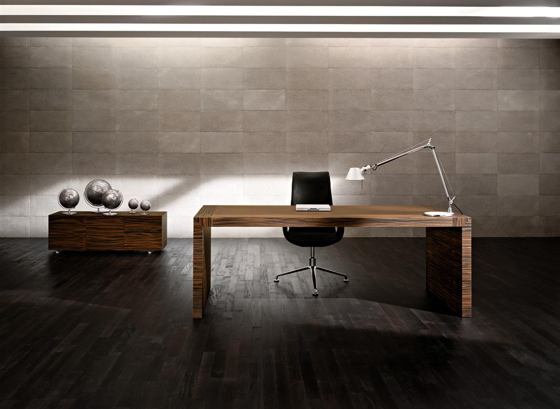 Удобные столы и как их выбрать
