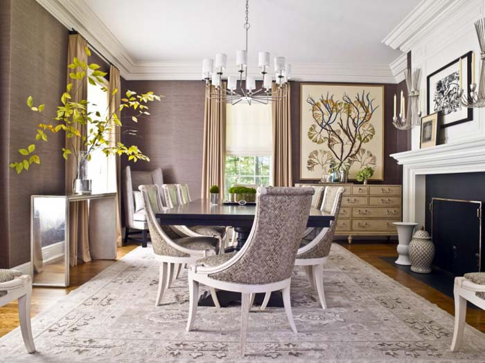 Удобные стулья для дома