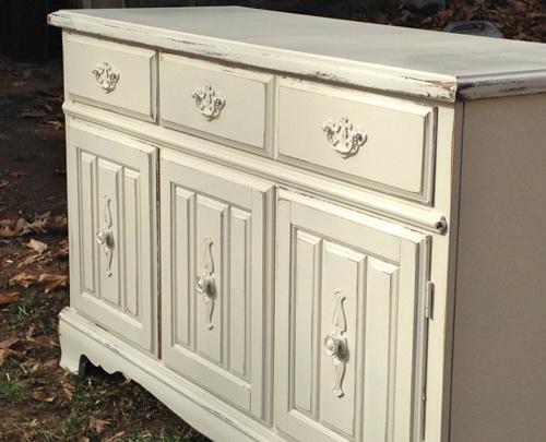 Выбор корпусной мебели для дома