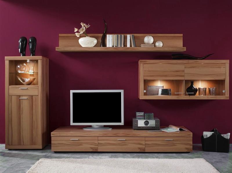 Выбор мебели на основе сэндвич панелей
