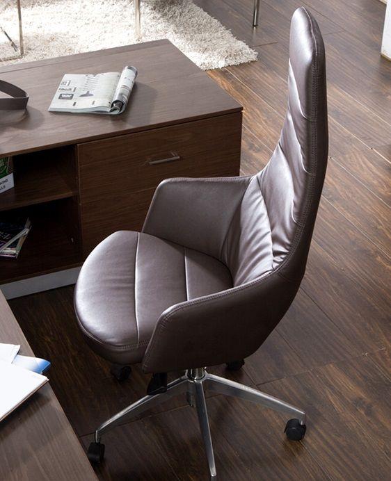 Выбор мягкой мебели для работы