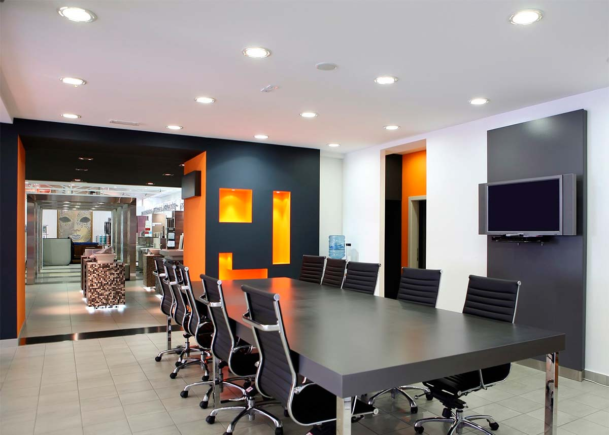 interior essays inc You can call the company by phone interior essays inc (780) 448-9305 or send a fax to (780) 448-9860 on this page you can find detailed information about the interior essays inc for a letter, use the address 16852 111 ave nw, edmonton, alberta t5m 4c9, edmonton, t5m 4c9.
