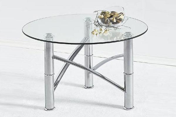 Журнальный столик для дома