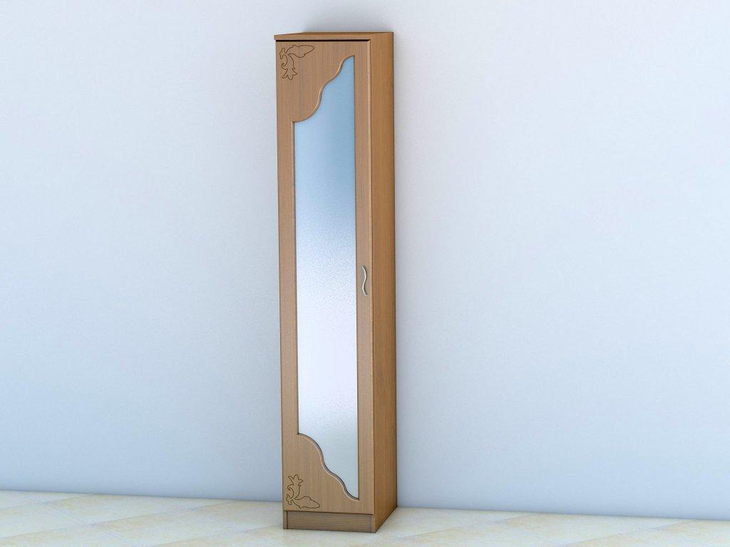 Зеркальная вставка