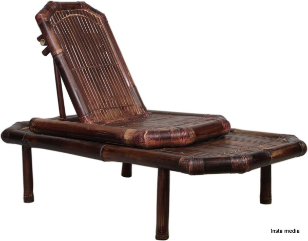 Бамбук в качестве материала для постройки или создания чего-либо очень удобен