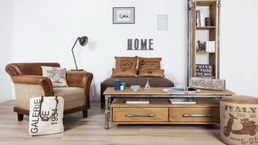 Чем отличается березовая мебель