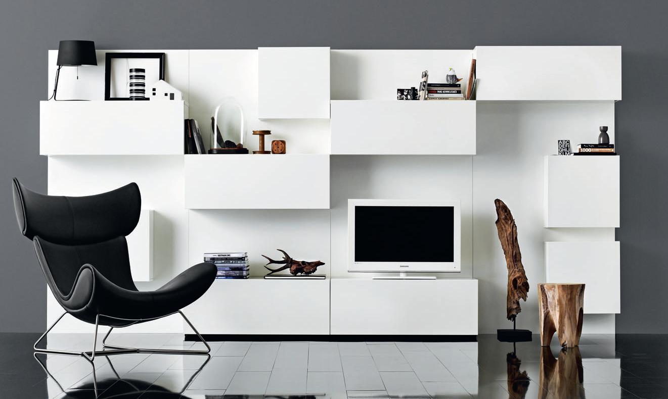 Чем отличается корпусная мебель IKEA
