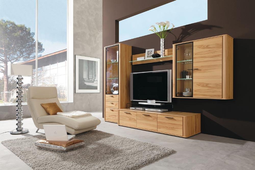 Чем отличается корпусная мебель из Германии