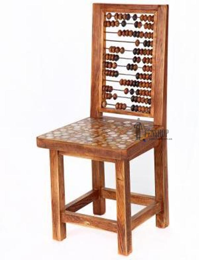 Денежный стул