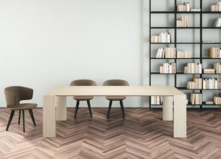 Дизайнерская мебель