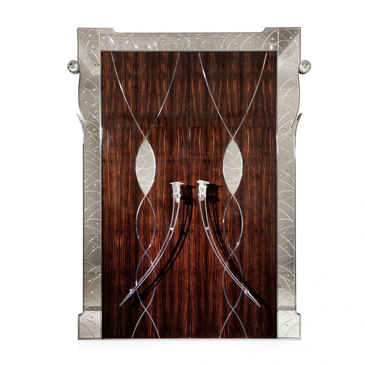 Дверцы от гарнитура