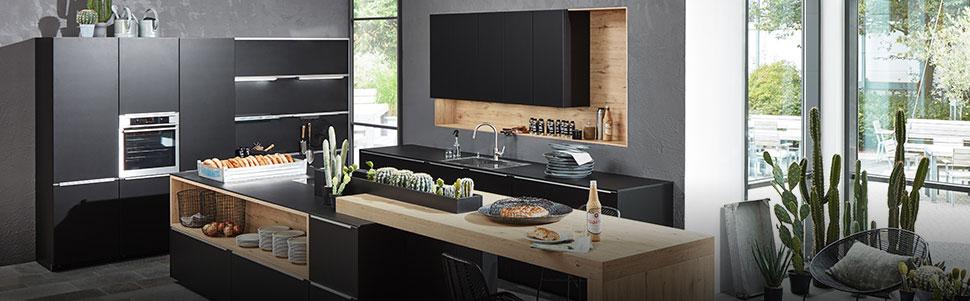 Эксклюзивная кухонная мебель