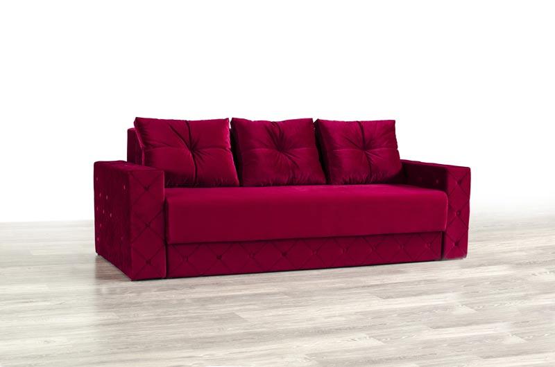 Элитная корпусная мебель