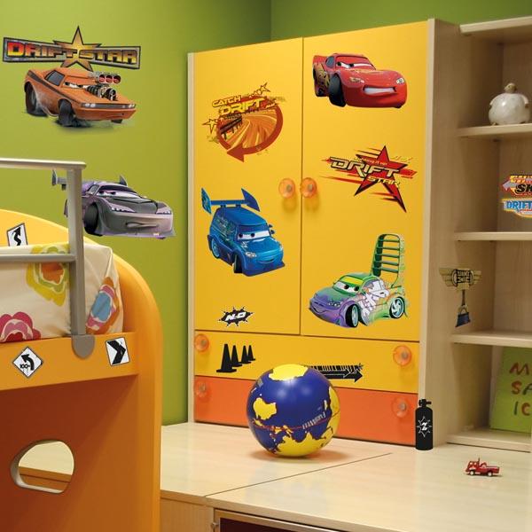 наклейки на мебель декоративные детские каталог фото