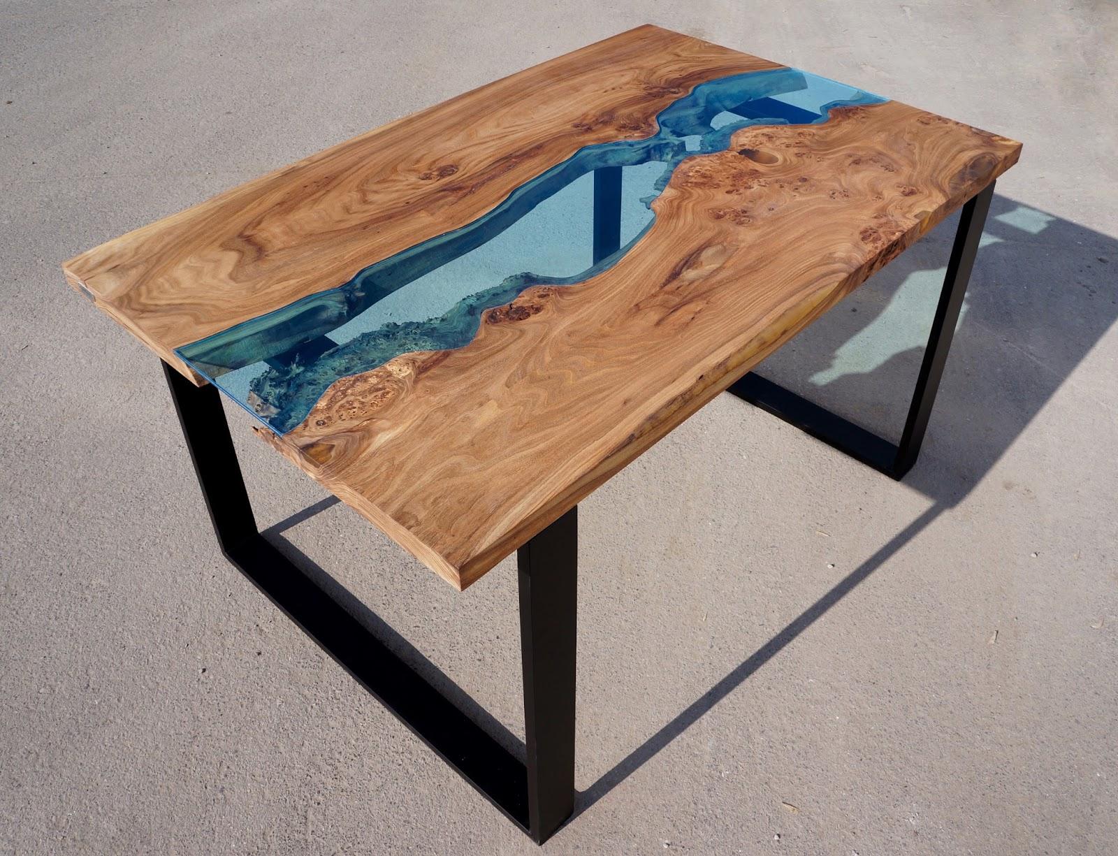 Интересная мебель в стиле Лофт