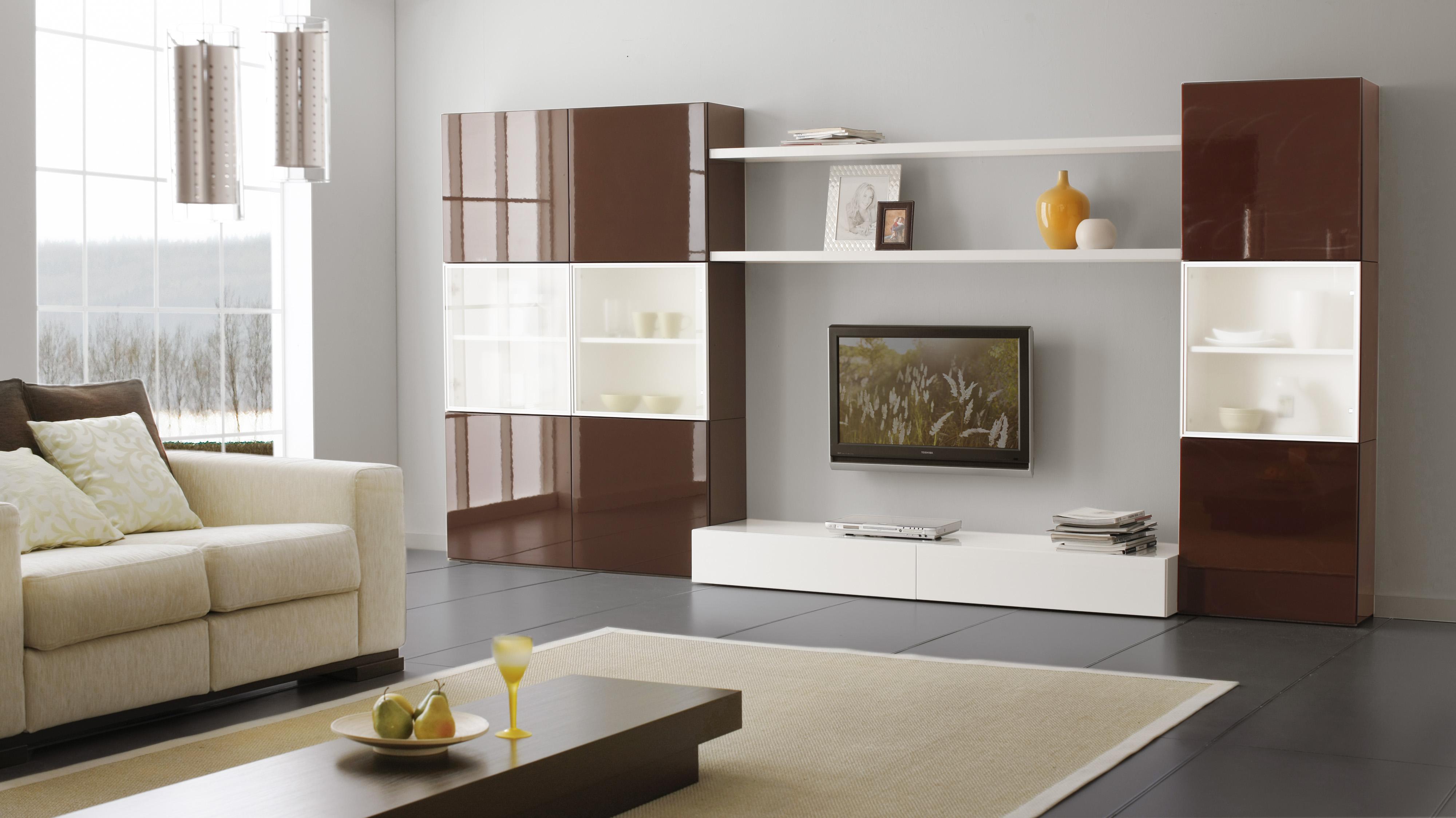 Изготовление европейской мебели