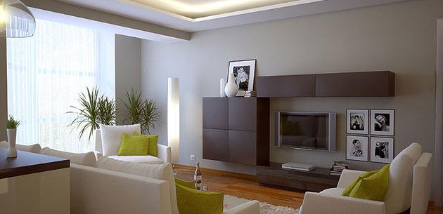 Качественная и уютная мебель