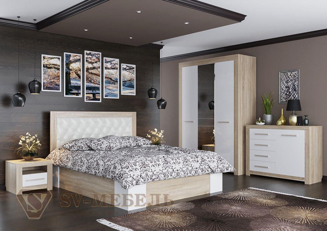 Как правильно выбрать комплект мебели
