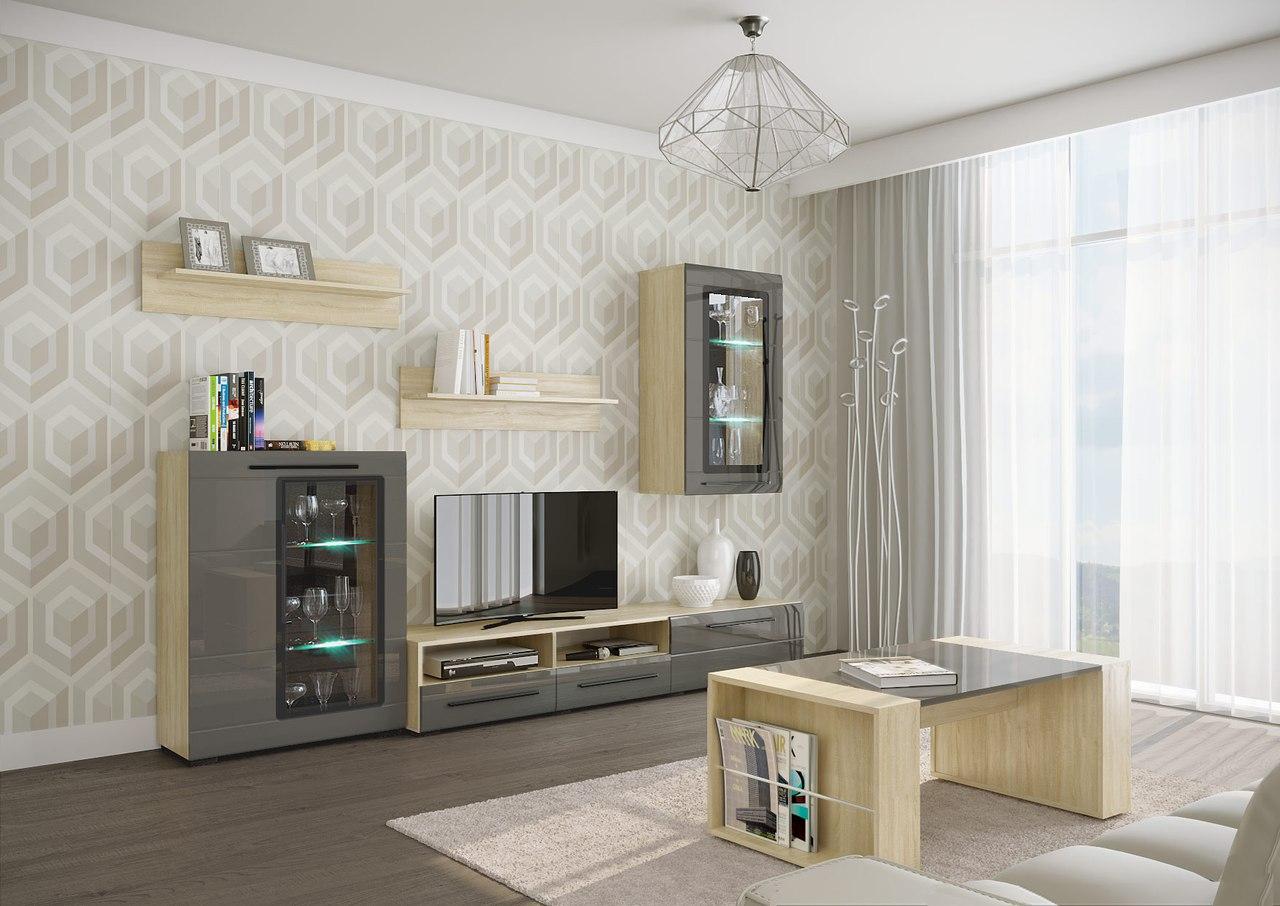 Как правильно выбрать современную мебель