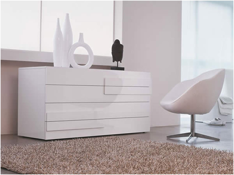 Как преобразить мебель