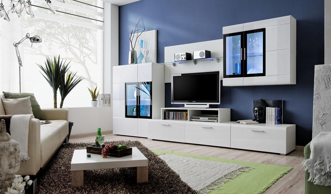 Как сделать комнату красивой