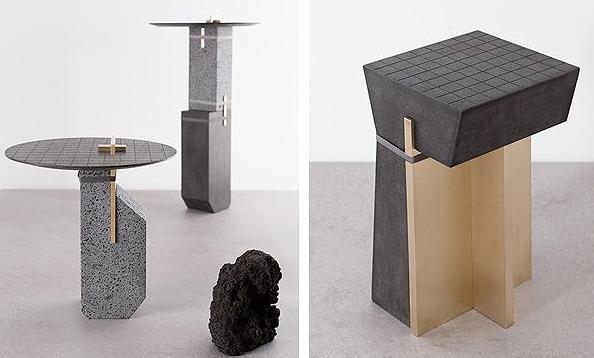 Как сделать мебель оригинальной