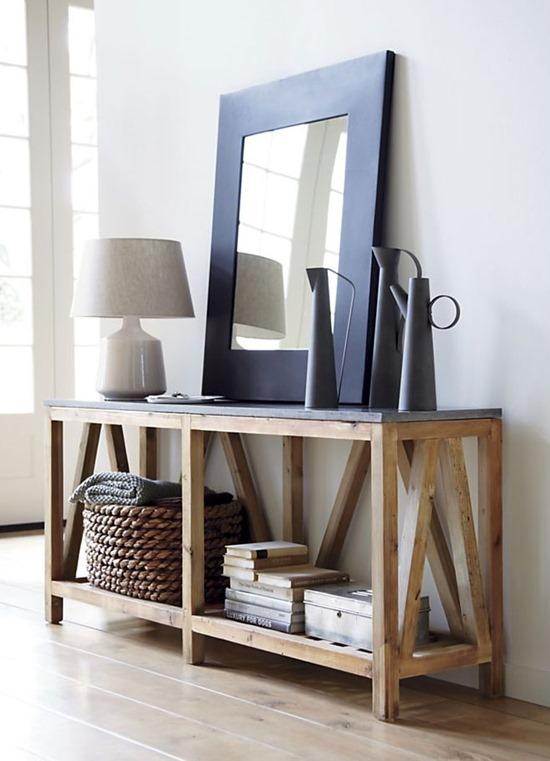 Как украсить интерьер комнаты