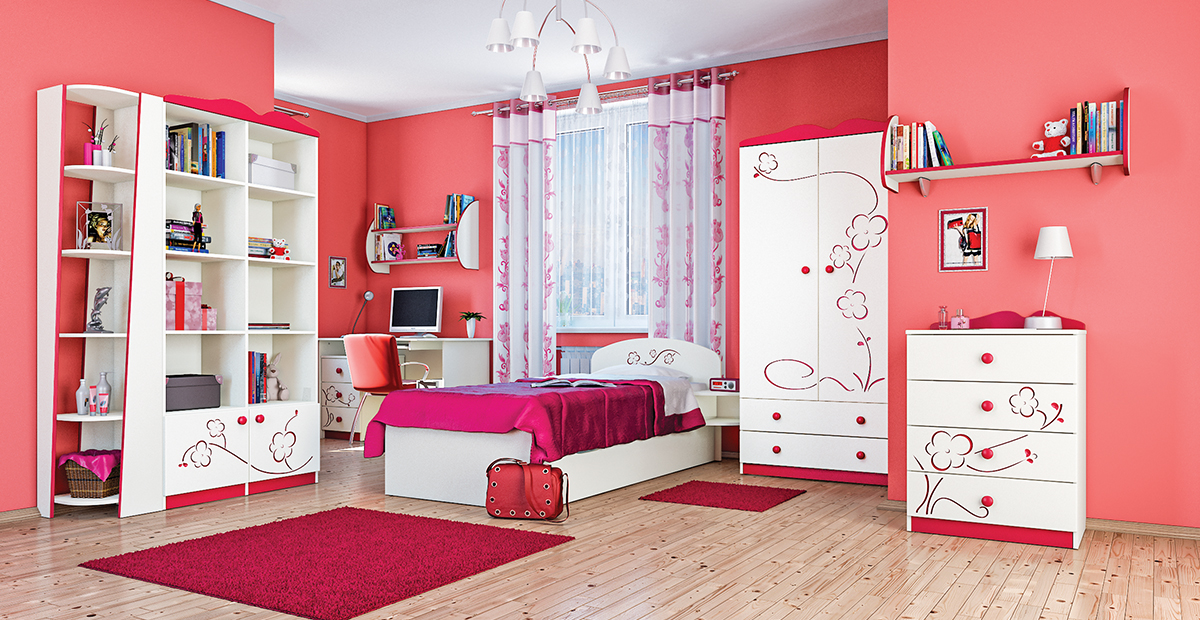 Как выбрать хорошую мебельную фабрику
