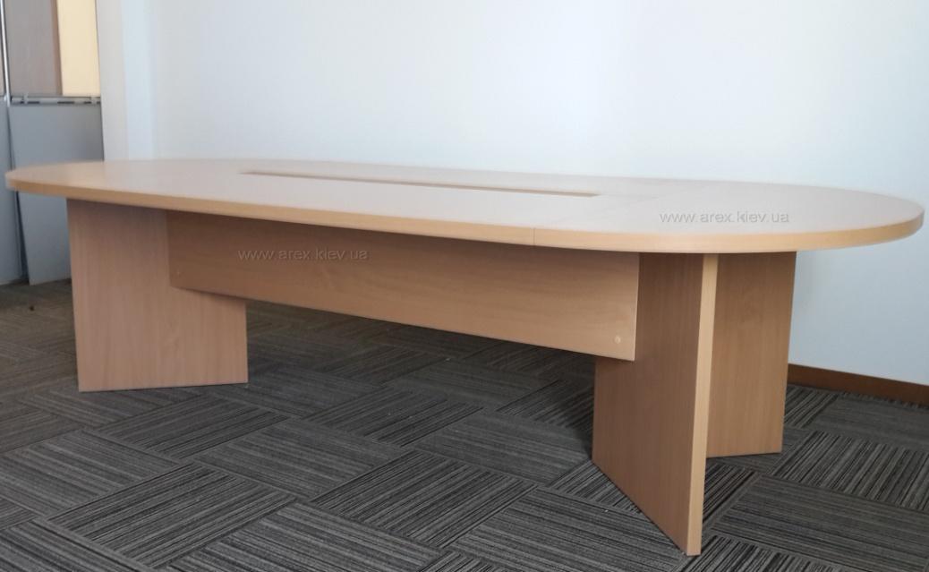 Как выбрать хорошую офисную мебель
