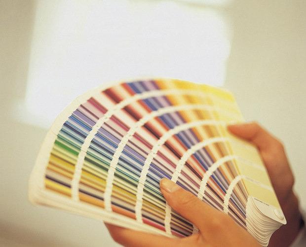 Как выбрать краску для мебели