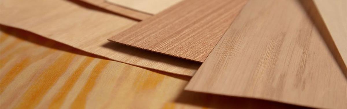 Как выбрать материал изготовления мебели