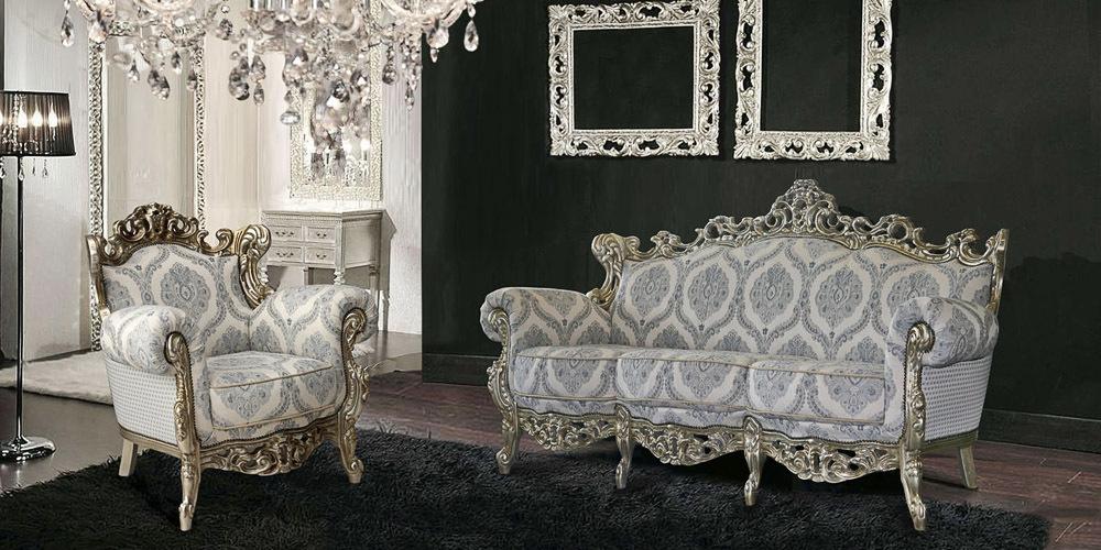 Как выбрать производителя дивана