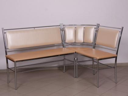 Какая мебель пользуется попуялрностью
