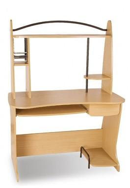Какие есть столы для удобной работы