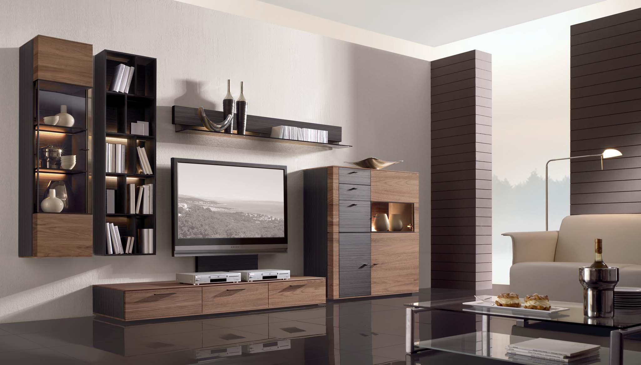 Какой должна быть качественная мебель