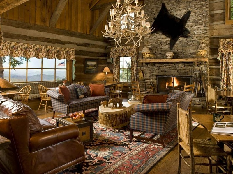 Какой стиль мебели выбрать